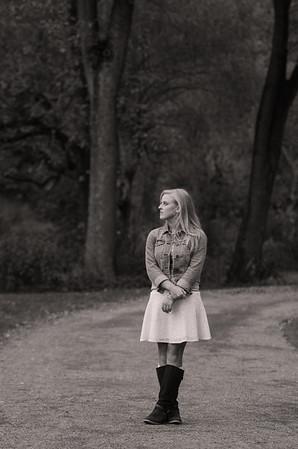 Alex_Senior_Emilee Chambers Photography (16)