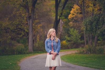Alex_Senior_Emilee Chambers Photography (18)