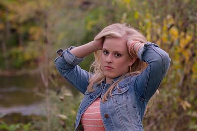 Alex_Senior_Emilee Chambers Photography (32)