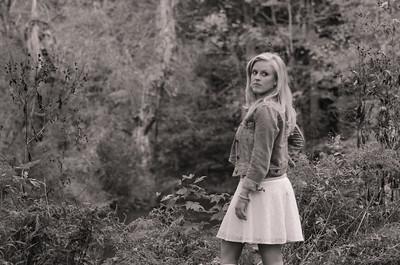 Alex_Senior_Emilee Chambers Photography (41)