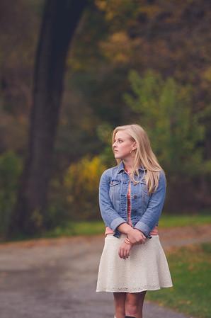 Alex_Senior_Emilee Chambers Photography (13)
