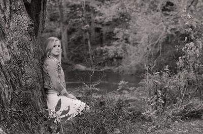 Alex_Senior_Emilee Chambers Photography (46)