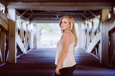 Alex_Senior_Emilee Chambers Photography (48)