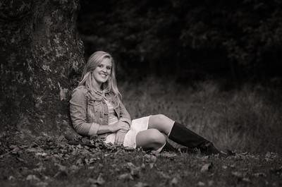 Alex_Senior_Emilee Chambers Photography (23)