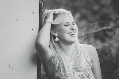 Alex_Senior_Emilee Chambers Photography (59)