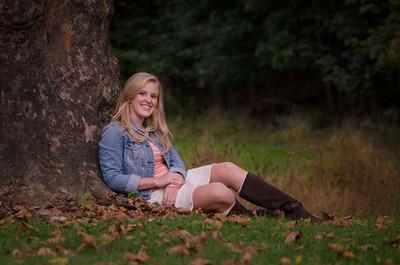 Alex_Senior_Emilee Chambers Photography (24)