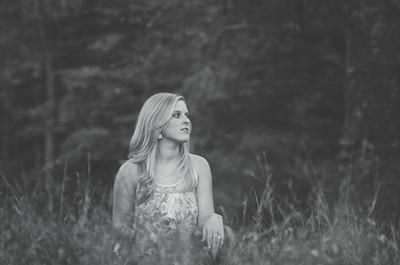 Alex_Senior_Emilee Chambers Photography (75)