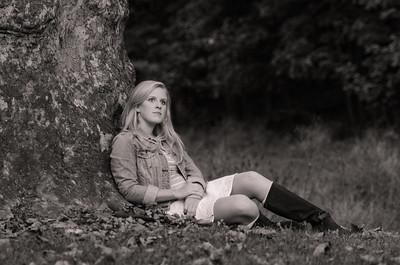 Alex_Senior_Emilee Chambers Photography (27)