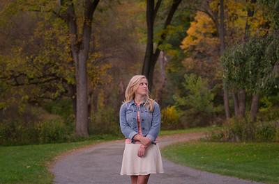 Alex_Senior_Emilee Chambers Photography (19)