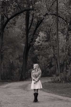 Alex_Senior_Emilee Chambers Photography (11)