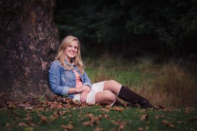 Alex_Senior_Emilee Chambers Photography (22)