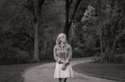Alex_Senior_Emilee Chambers Photography (17)