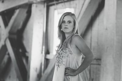 Alex_Senior_Emilee Chambers Photography (50)