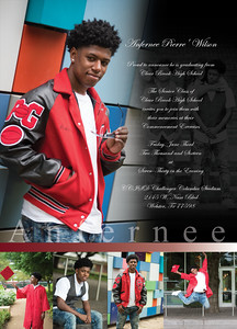 Anfernee front