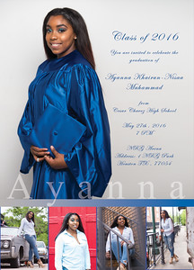 ayanna front