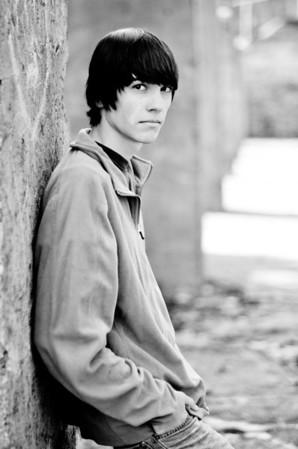 Jacob (5)