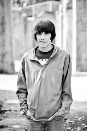 Jacob (17)
