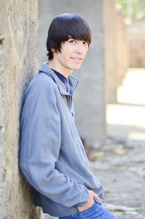 Jacob (6)