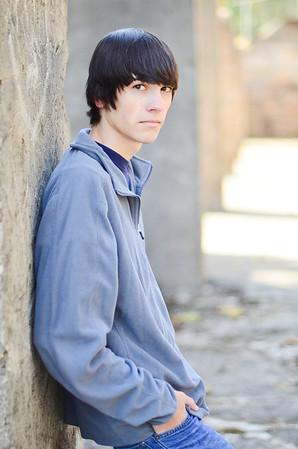 Jacob (4)