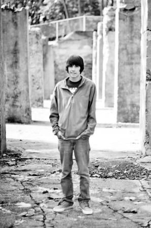 Jacob (13)
