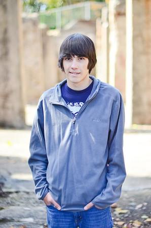 Jacob (16)