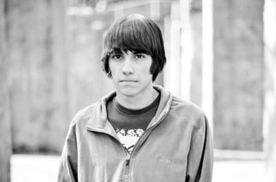 Jacob (21)