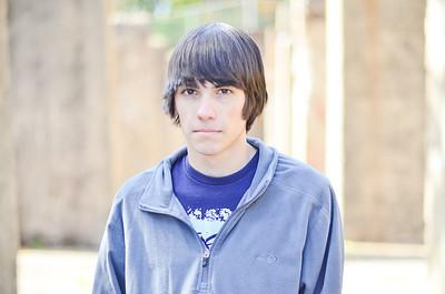 Jacob (20)