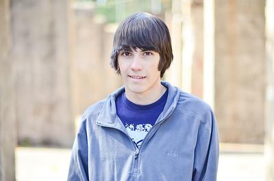 Jacob (18)