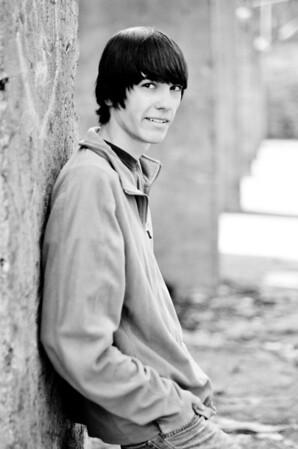 Jacob (7)