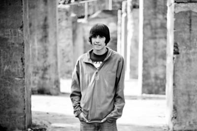Jacob (15)