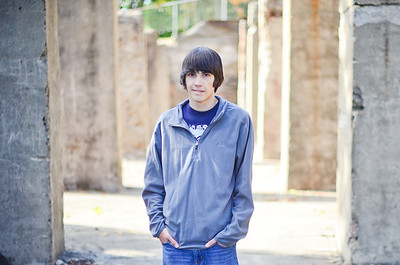 Jacob (14)