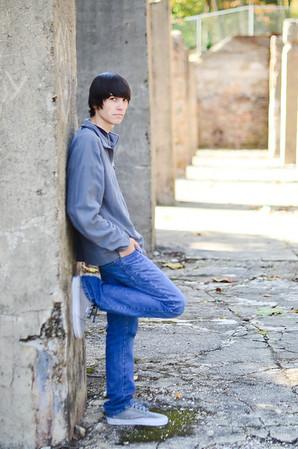 Jacob (3)