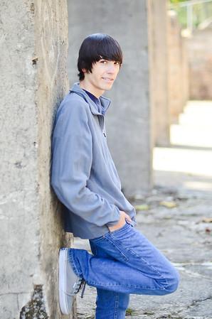 Jacob (8)
