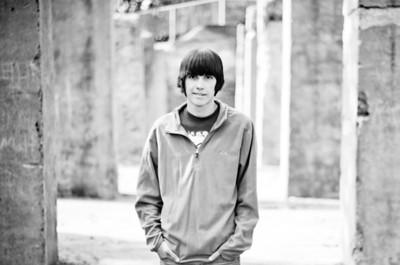 Jacob (11)