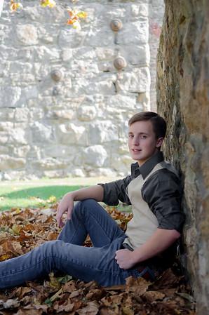 JakeSenior (19)