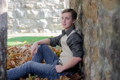 JakeSenior (16)