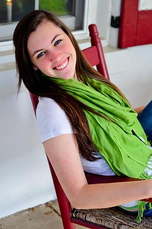 Megan (4)