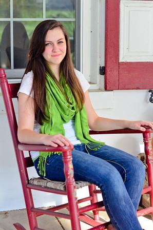 Megan (2)