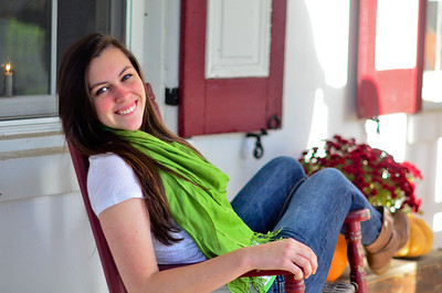 Megan (6)
