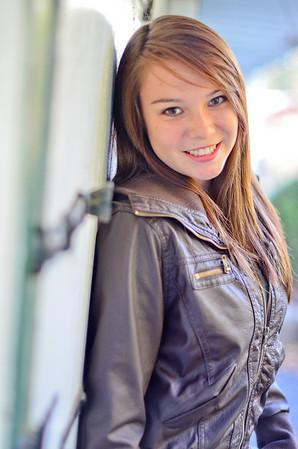 Sarah (15)
