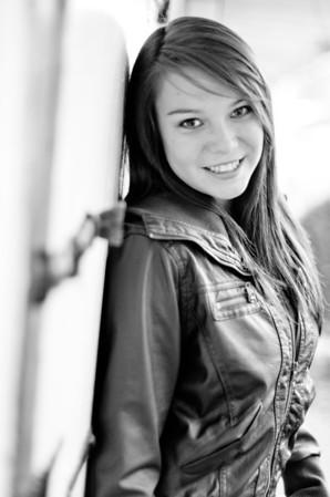 Sarah (16)