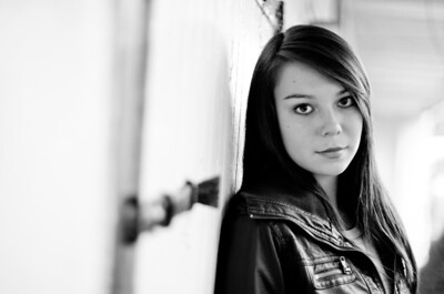 Sarah (18)
