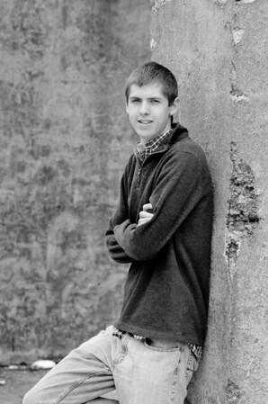 Stephen (24)