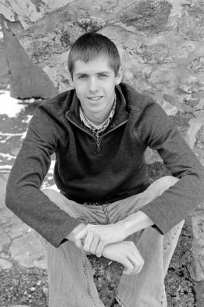 Stephen (17)