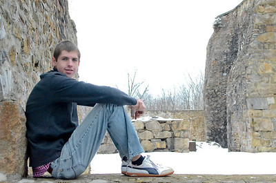 Stephen (20)