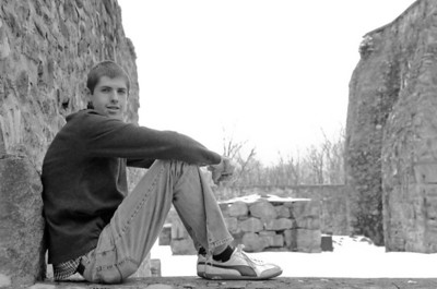 Stephen (19)