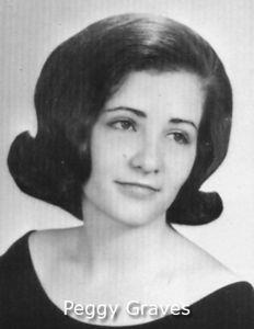 Graves, Peggy