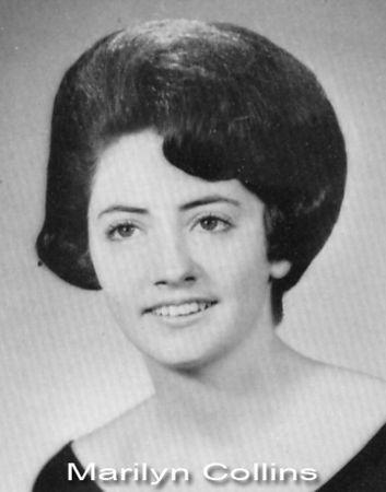 Collins, Marilyn