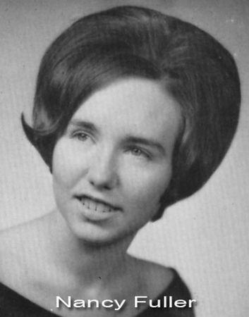 Fuller, Nancy