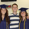 Graduation 5-19-12 169